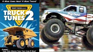 mqdefault 1995 Dodge Ram 2500 Diesel 4x4 Pickup Truck 191912