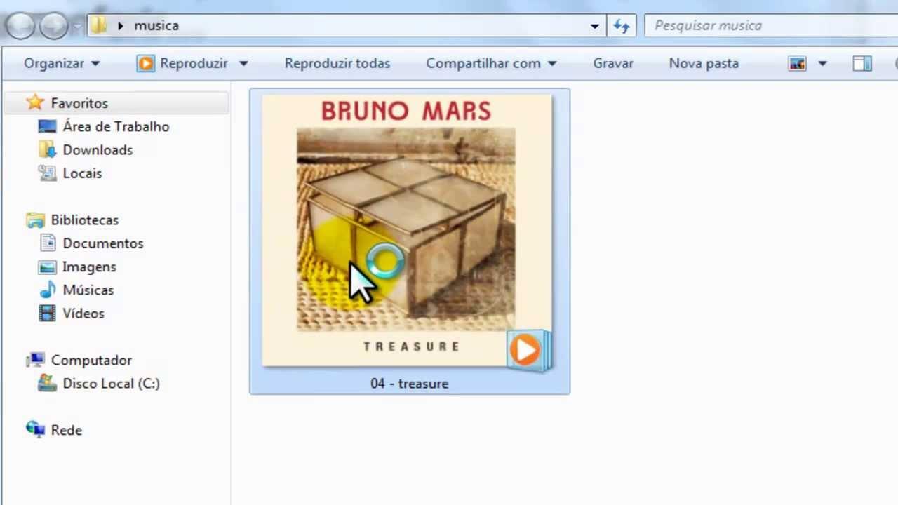 Como baixar, instalar e usar o Mp3tag pra por capa nas musicas