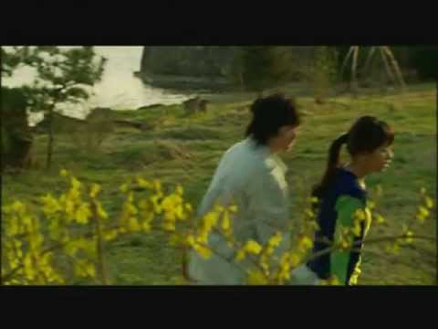 Loveholic - One Love - Spring Waltz OST