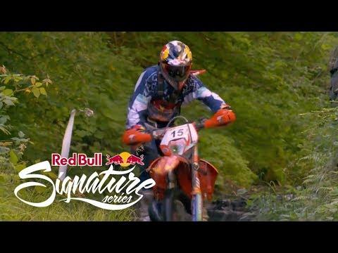 Red Bull Signature Series - Sea to Sky 2012 FULL TV EPISODE 20