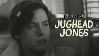 the best of jughead jones - humour video [riverdale]
