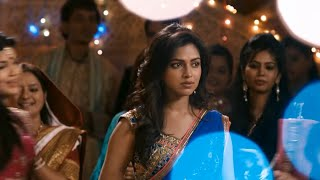 Oru Indian Pranayakadha | Beautiful Song | Vidhya Sagar | Rafeeq Ahmed