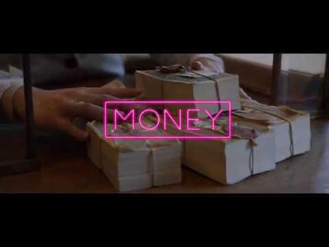 SunCity -  Money (Officiel Musikvideo)