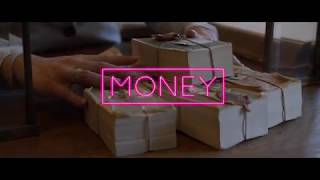 SunCity -  Money (Official Video)