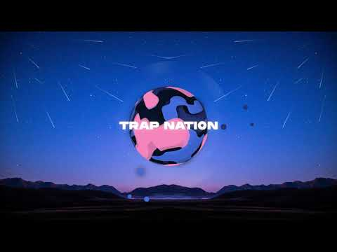 ILLENIUM, Jon Bellion - Good Things Fall Apart (William Black Remix)