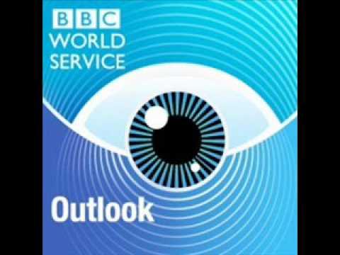 BBC Outlook Srebrenica.wmv