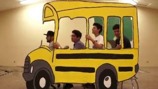 Play City Bus Love Song