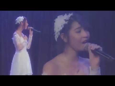 AKB48 - JKT48 - SKE48 夜風の仕業 Yokaze no Shiwaza (The Night Wind's Deed)