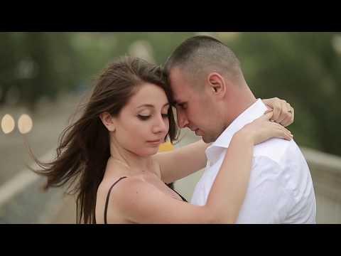 Armenian Love Story Shant \u0026 Niki