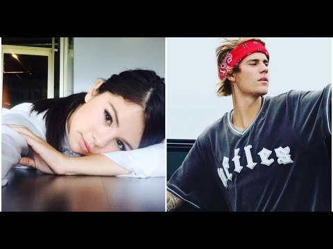 We Finally Know How Selena Gomez Currently Feels About Justin Bieber
