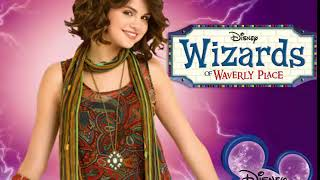 Скачать Selena Gomez Everything Is Not What It Seems Wizard Of The Waverly Soundtrack FULL VERSION