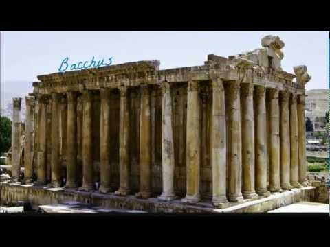 Jordan Adventure Travel - Discover Lebanon