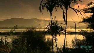 Les Meilleures Activités en Nouvelle-Zélande
