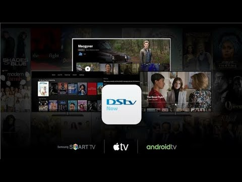 How To Watch DSTV For Free (DSTV Now Moded App) No Email & Password! 2020 from YouTube · Duration:  2 minutes 49 seconds