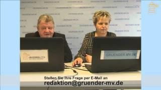 Datenschutzbeauftragter in Unternehmen