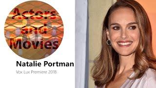This Week Natalie Portman