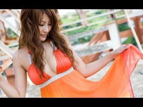 AV star Kirara Asuka in HD