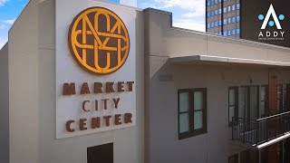 Market City Center | This is City Living