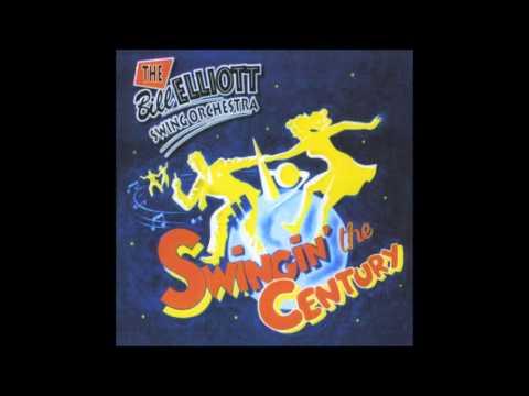 The Shim Sham Song - The Bill Elliot Swing Orchestra