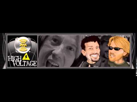 The Opie & Anthony Show - November 29, 2004 (Full Show)