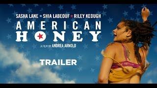 American Honey (Trailer) - Release : 08/02/2017