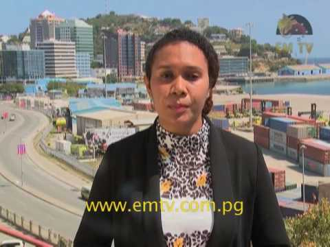 Business PNG – Episode 15, 2016