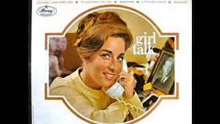 Lesley Gore -  If That