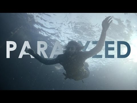 The Walking Dead || Paralyzed (w/BO TRIBUTES)