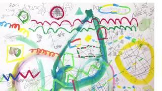 2016夏 デザインワークショップ Artlosophy