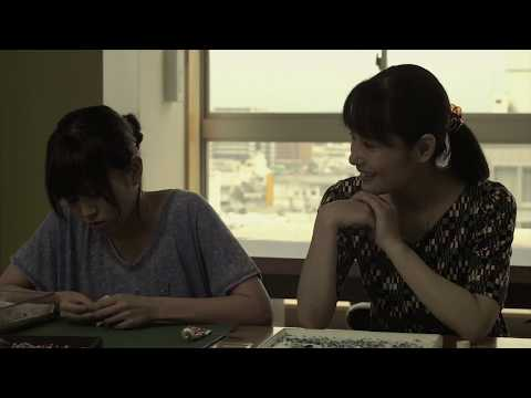 【ZAKZAK動画】前田敦子主演作、映画「もらとりあむタマ子」予告編【kawaii】