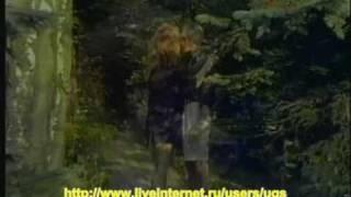 Алла Пугачева и Сергей Челобанов - Незваный гость(Клип, 1991 год., 2009-12-20T08:27:11.000Z)
