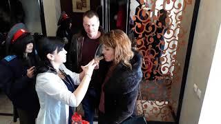 #Белозерье #2-ой день свадьбы #МЕДОСМОТР
