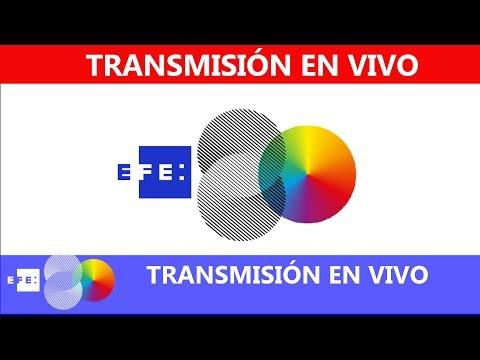 EN DIRECTO | Felipe VI inaugura o Foro La Toja-Vínculo Atlántico
