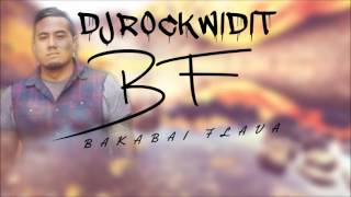 Dj Rockwidit BEAUTIFUL X 24K MAGIC X PARTY ANIMAL RE.mp3