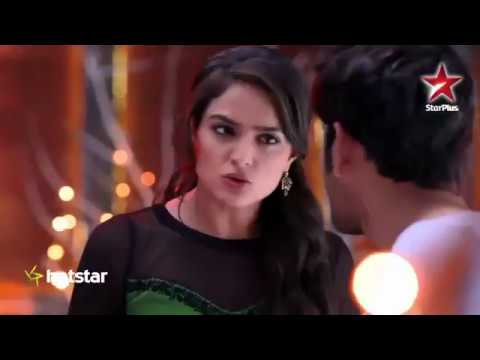 Phir Bhi Na Maane Badtameez Dil   Visit hotstar com for the full episode   YouTube