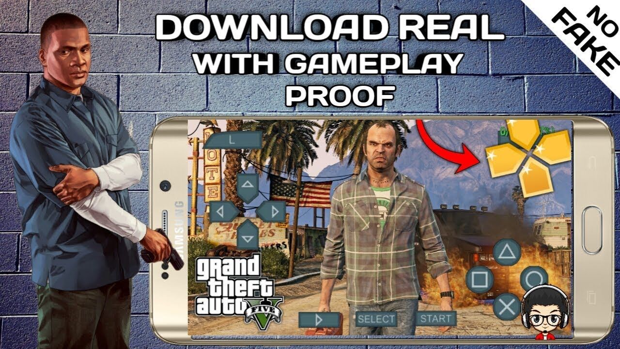 download game ppsspp gta sa indonesia iso