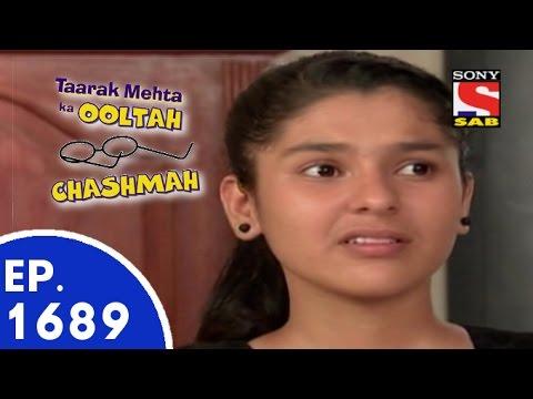 Taarak Mehta Ka Ooltah Chashmah - तारक मेहता - Episode ... Taarak Mehta Ka Ooltah Chashmah Sonu 2013
