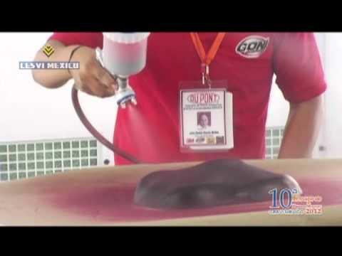 Zona Demo Era 2012 Goni Productos Nuevos Viyoutube