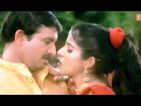 Kora Mein Leke Ilaaj [ Bhojpuri Video Song ] Purab- The Man From East