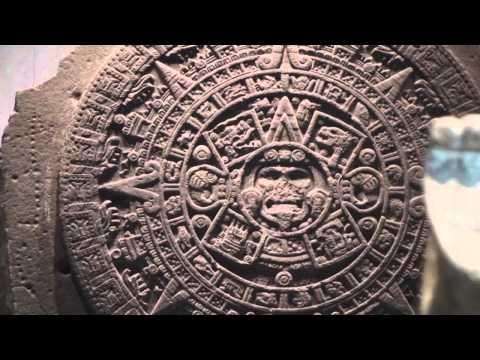 museo antropologico mexico  jamesrnr