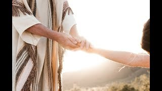 Стихи из библии об исцелении (для цитирования)