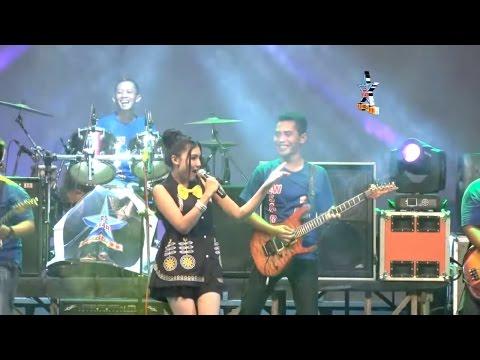 Download Nella Kharisma – Jangan Pernah Selingkuh – New Satria Mp3 (7.56 MB)