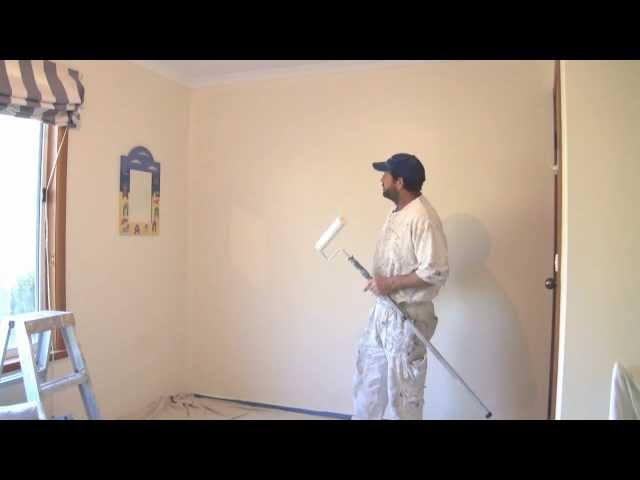 Things You Need To Paint A Room five tips to make painting your walls easier