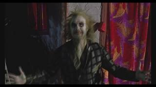 """Beetlejuice Plays Charades """"Say My Name 3 Times"""""""