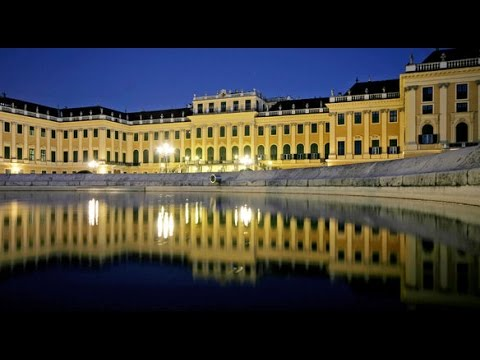 10 Best Royal Palace in World