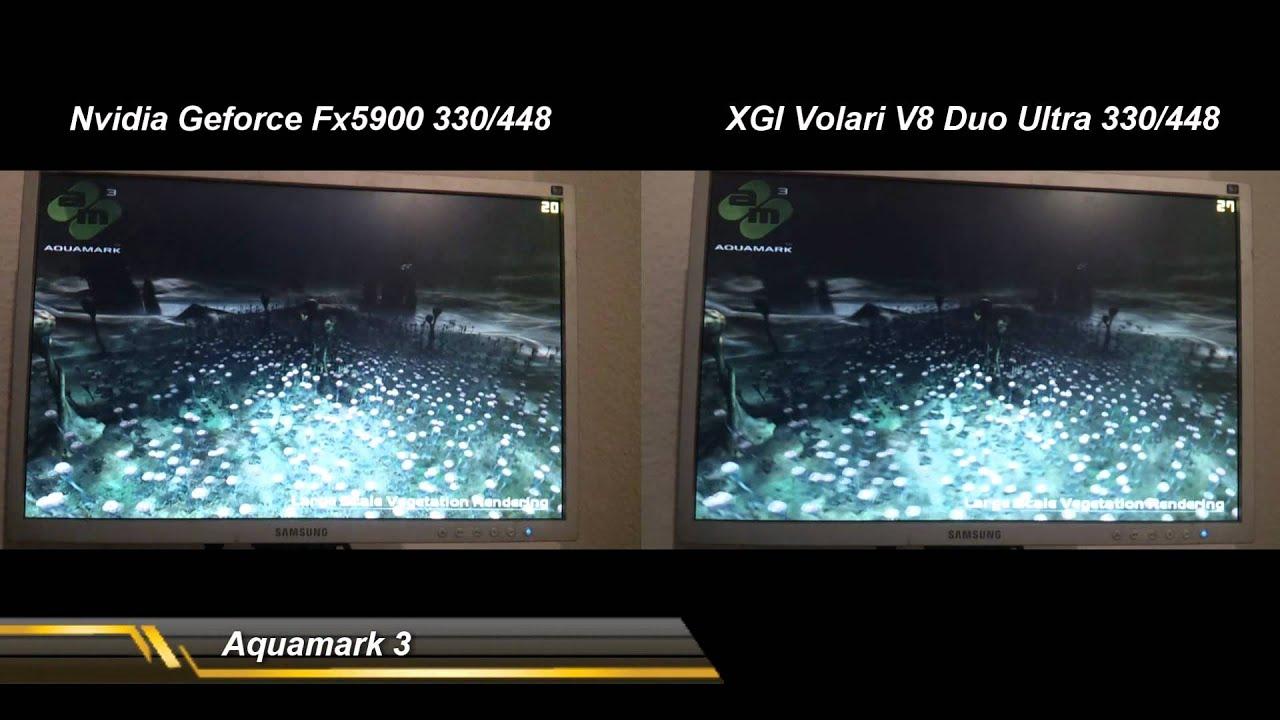 DRIVER V3/XP5 BAIXAR XGI VOLARI