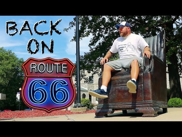 chain-of-rocks-route-66-tallest-man-bbq