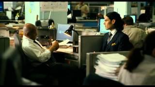 Артур. Идеальный миллионер (2011) Фильм. Трейлер HD