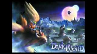 Dark Cloud OST -- Guardian of the Forest: Master Utan (Extended)