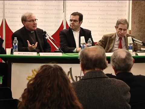 29-2-2012 GARZONIO CINEMA.flv